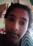 Prachi, 18  , Koppal