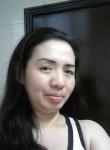 jhana lovely, 41  , Al Ain