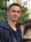 Aleksey, 22  , Novocheboksarsk