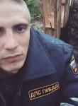 Dmitriy, 27  , Kromy
