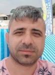 Swdat, 32, Ankara
