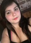 Joannie, 26  , Quebec City