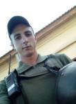 Nikolay , 18, Kherson