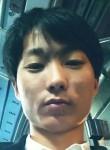 Знакомства : Tengye, 24
