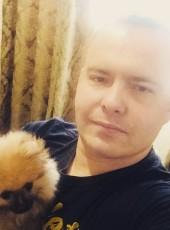 Artur, 29, Russia, Severnyy