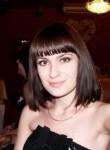 Victoria, 35  , Tashkent
