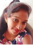 Kajal, 19  , Surat