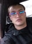 Vadim, 28  , Rudnya (Smolensk)