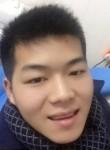 xiandongLiu, 29  , Nanchang