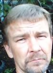 Arkadiy, 41  , Suhbaatar