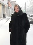 Natalya , 64  , Krasnoyarsk