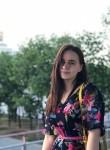 Svetlana, 20, Khimki
