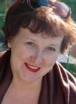 tatiana, 59  , Feodosiya