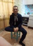 aleksey, 34  , Novobureyskiy