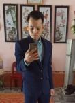 Thiện, 32, Thanh Pho Lang Son