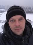 Mikhail, 33  , Mariupol