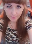 Svetlana, 30  , Luzern