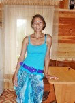 Неля, 28  , Vetluga