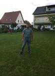 Shqiprim, 28  , Dillingen an der Donau