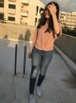 janaovo6, 18  , Beirut
