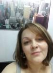 Angelina, 44  , Moscow
