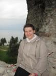 Tatyana, 39, Tula