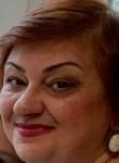 Mayya, 60  , Moscow