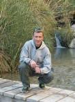 Anton, 42  , Simferopol