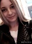 Violetta, 26  , Luhansk