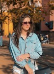 Erika , 25  , Mamonovo