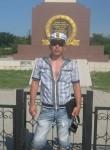 Nikolay, 43  , Kaluga