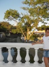 Tatyana, 33, Russia, Rostov-na-Donu