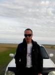 Diman, 34  , Kuybyshev
