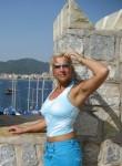 Elena, 49, Saint Petersburg