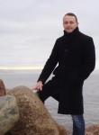 Aleksandr, 38, Saint Petersburg