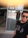 Abdulaziz, 44  , Sabah as Salim
