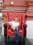 EDIK, 49 лет, Аткарск