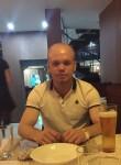 Денис , 30 лет, Хабаровск