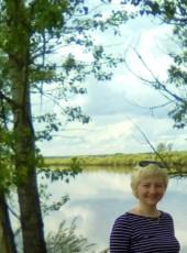 Tatyana, 46, Russia, Tyumen