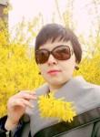 Tatusya, 29, Chisinau