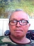 Anatoliy, 65  , Kemerovo