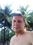 Maksim, 28  , Toguchin