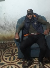 Esref, 28, Turkey, Aydin
