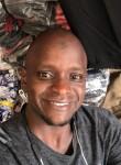 alphajallow, 37  , Banjul