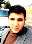 Artur, 25  , Tashkent