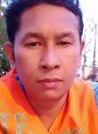 Santad, 52  , Bangkok