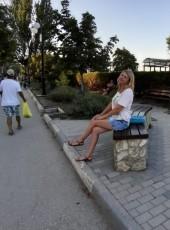 Karamelka, 31, Russia, Moscow