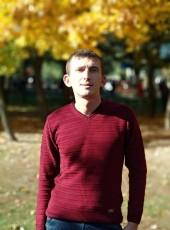 Vova, 33, Ukraine, Mykolayiv