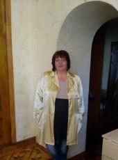 allya, 53, Ukraine, Bilgorod-Dnistrovskiy