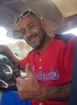 Miguel, 43, San Miguel (Canary Islands)